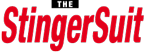 stinger-logo_footer